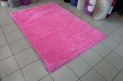 SHAGGY 1 pink