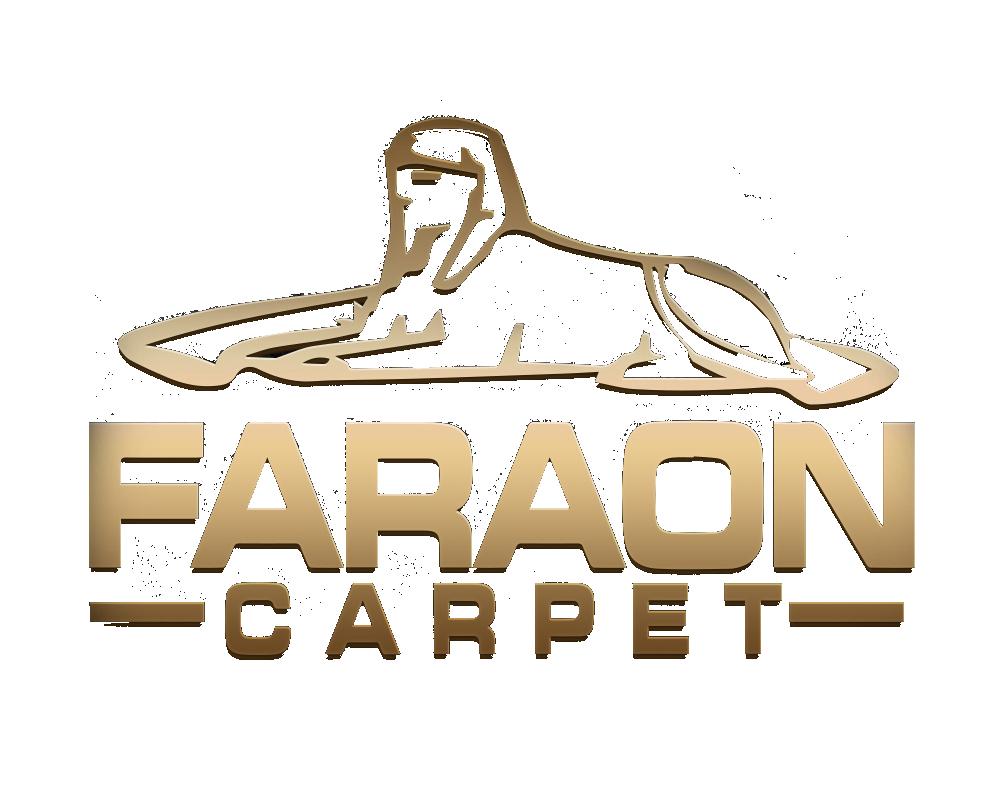 Faraon tepisi::Carpet Faraon Novi Sad