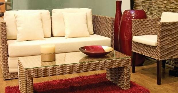 Saveti za kupovinu tepiha